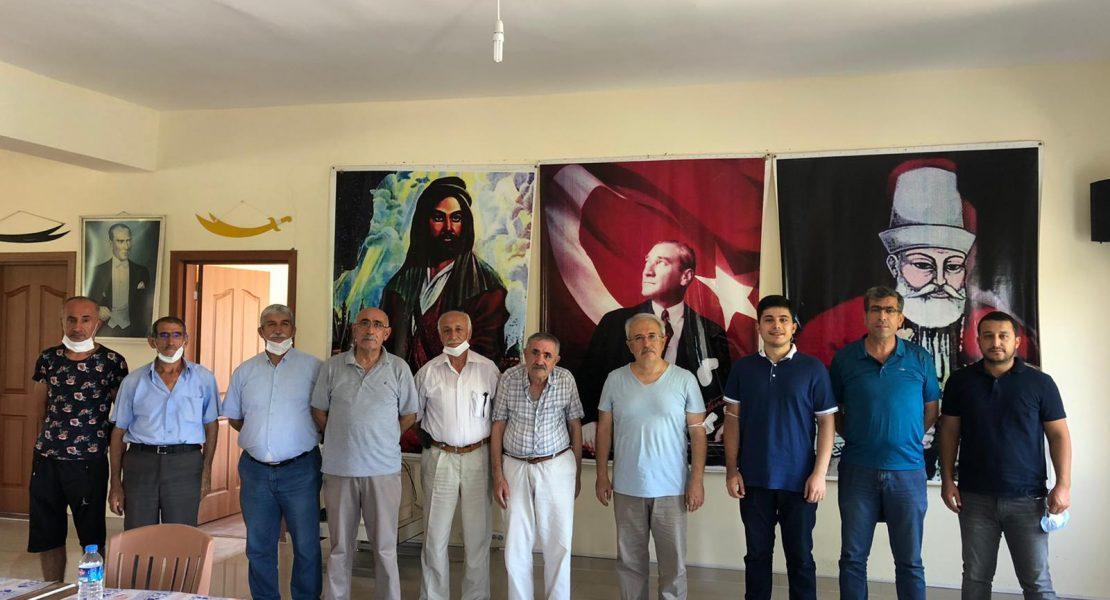 Osmaniye (1)