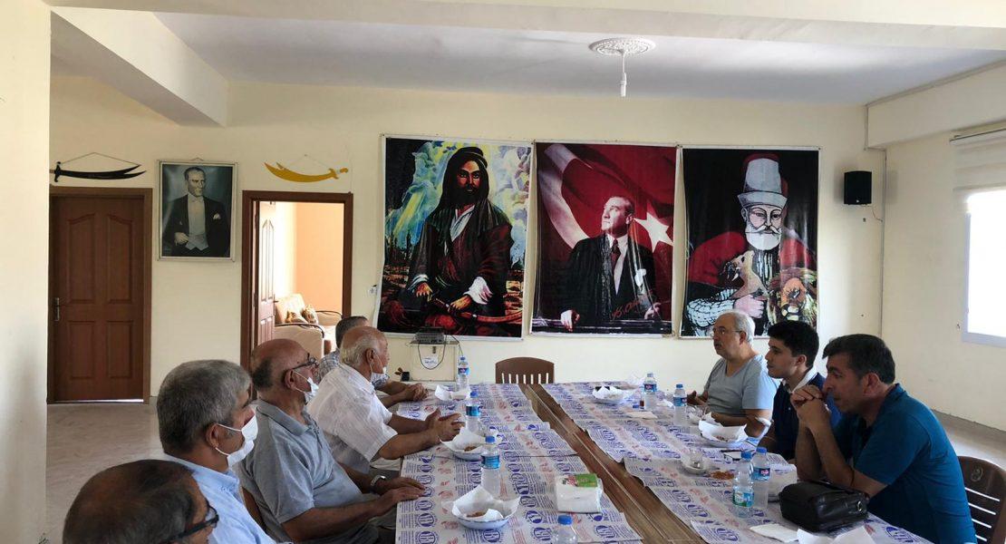 Osmaniye (2)