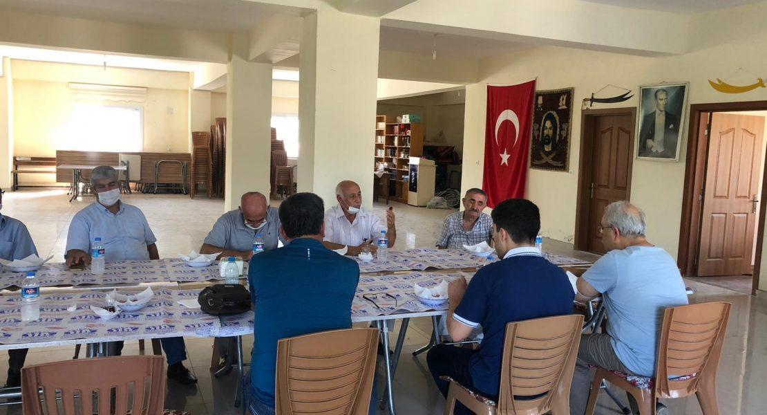 Osmaniye (3)