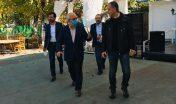 Diyarbakır Gazeteciler Cemiyeti (3)