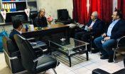 Diyarbakır Gazeteciler Cemiyeti (4)