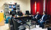 Diyarbakır Gazeteciler Cemiyeti (5)