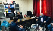Diyarbakır Gazeteciler Cemiyeti (6)