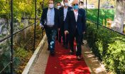 Diyarbakır Gazeteciler Cemiyeti (8)