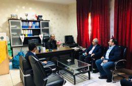 Diyarbakır Gazeteciler Cemiyeti (9)